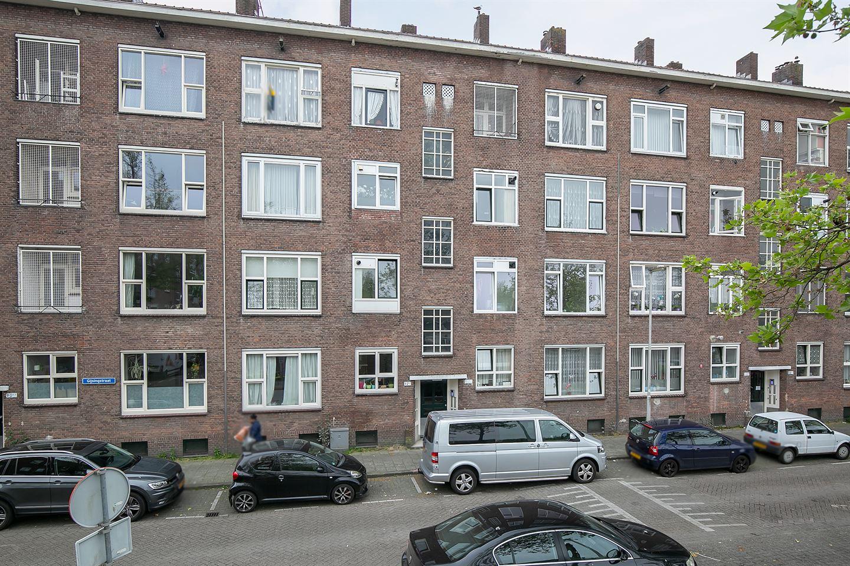 Bekijk foto 1 van Gijsingstraat 94 C
