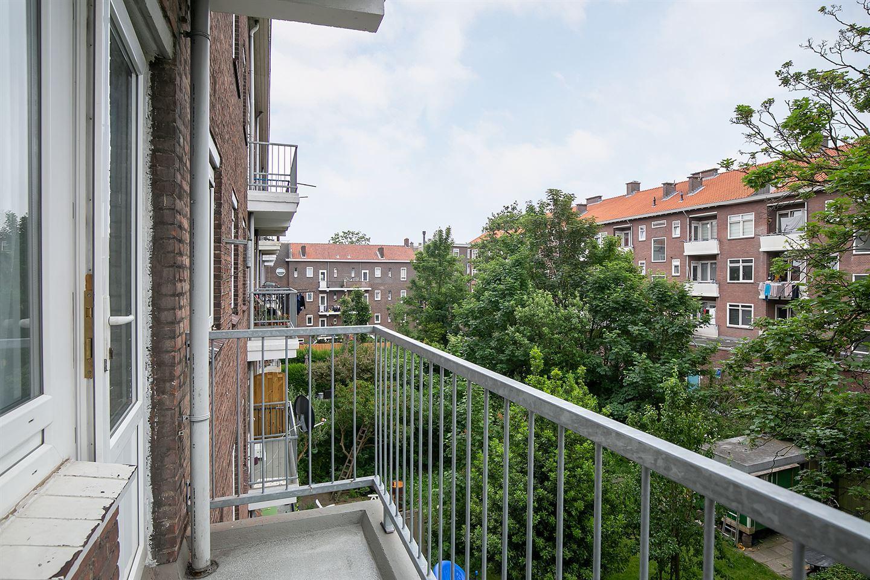 Bekijk foto 4 van Gijsingstraat 94 C