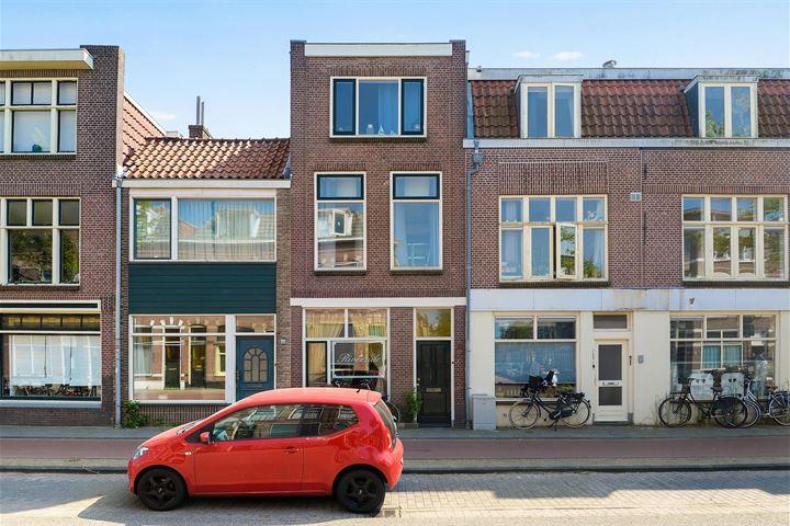 Lage Rijndijk 42
