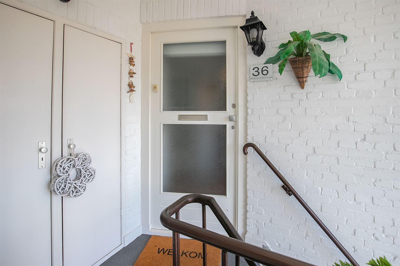 Bekijk foto 5 van Thorbeckestraat 36
