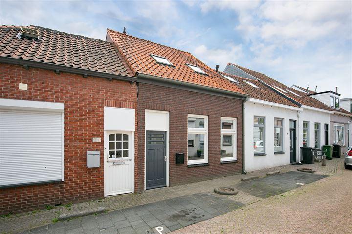 Louisestraat 10