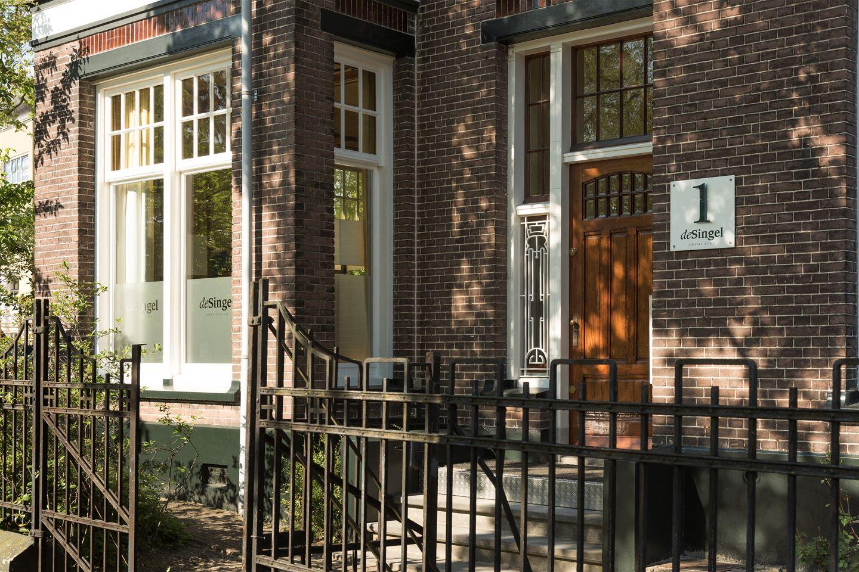 Bekijk foto 4 van Prinsestraat 1