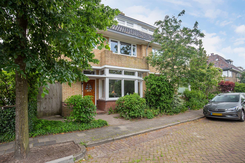 Bekijk foto 2 van Boeierstraat 20