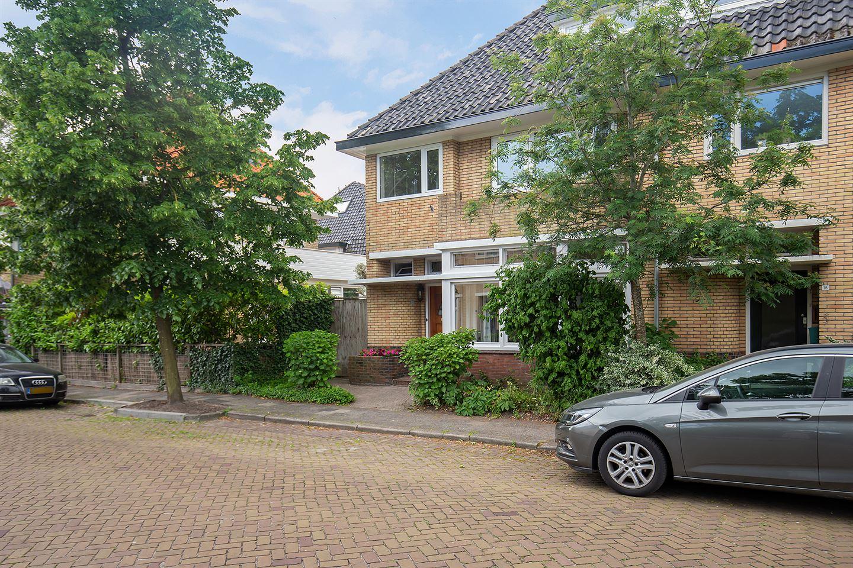 Bekijk foto 3 van Boeierstraat 20