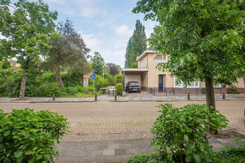 Bekijk foto 4 van Boeierstraat 20