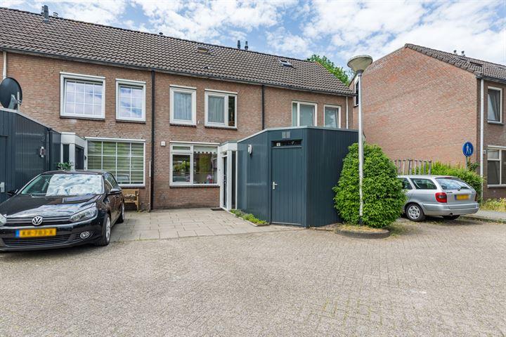 Eisingahof 4