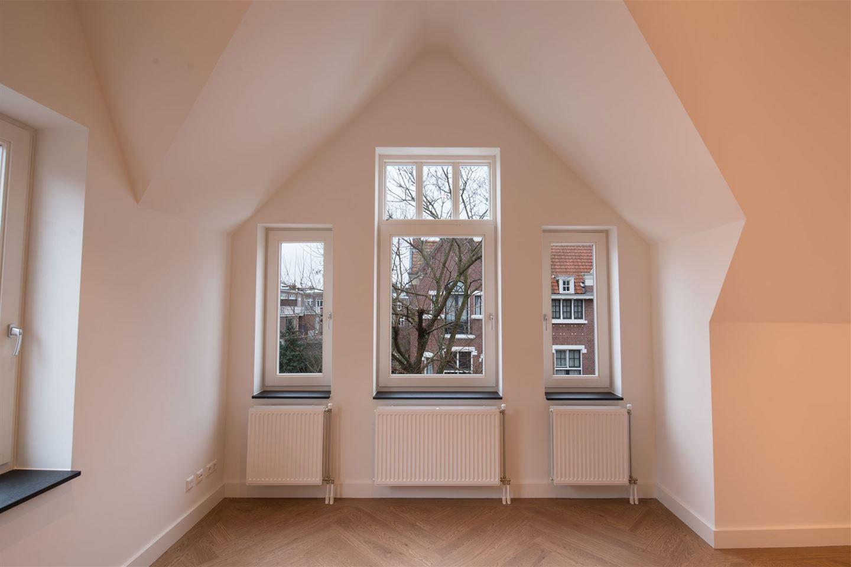 Bekijk foto 2 van Bachmanstraat 1 E