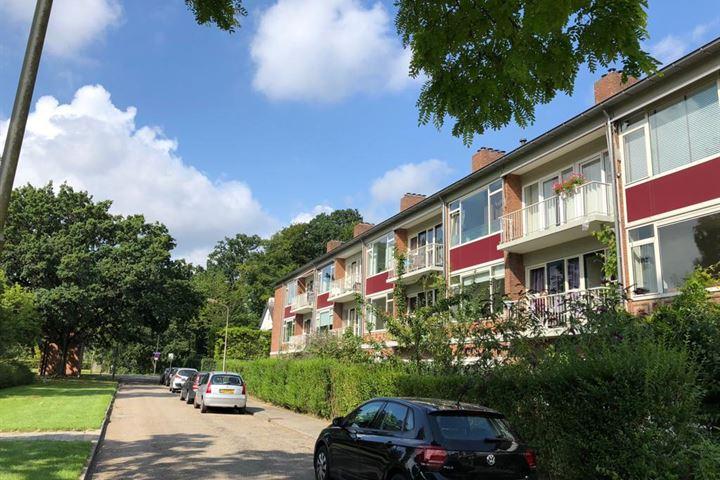 Ringweg-Randenbroek 61 C