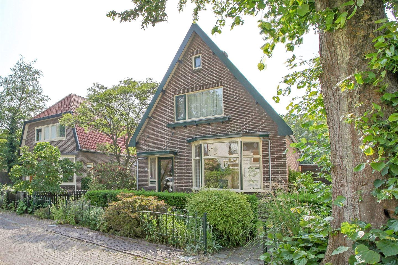 Bekijk foto 1 van Holleweg 56