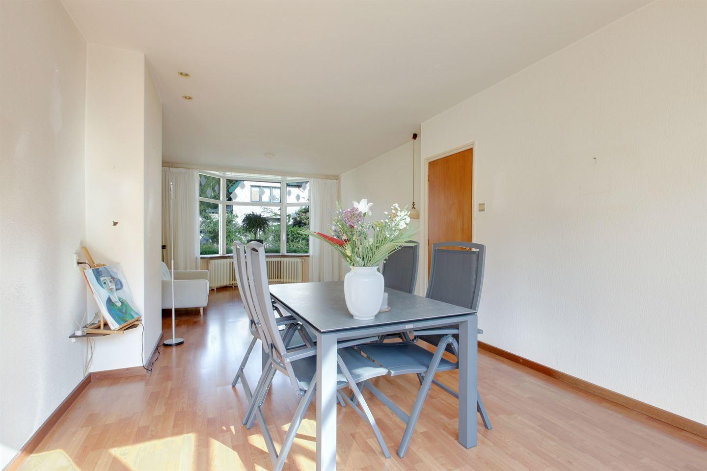 Bekijk foto 5 van Holleweg 56