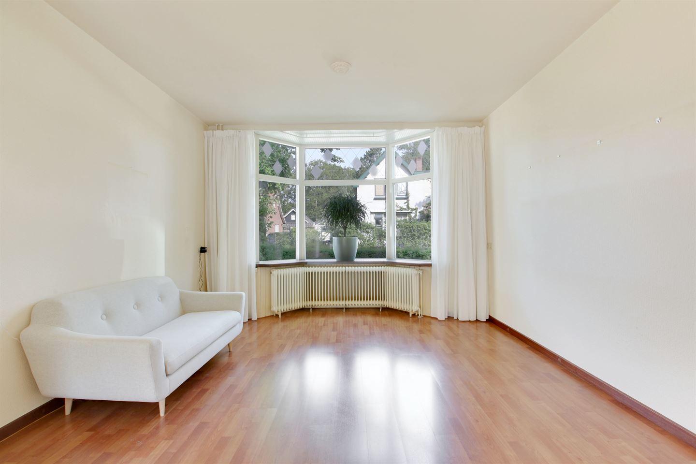 Bekijk foto 2 van Holleweg 56
