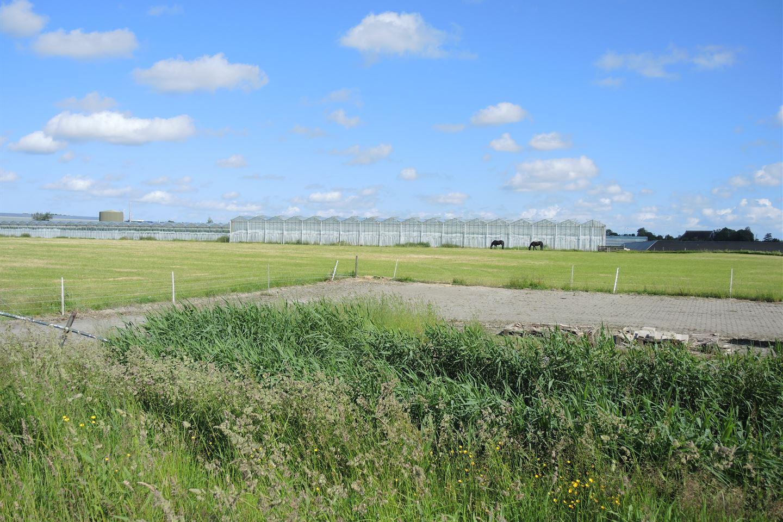 View photo 2 of Juckemaleane 11 b