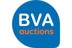 BVA Auctions / Troostwijk Waardering en Advies BV