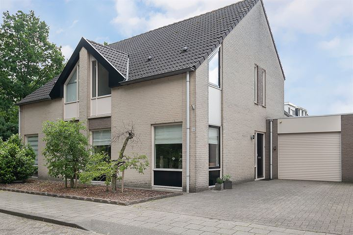 Gelderlandhof 30
