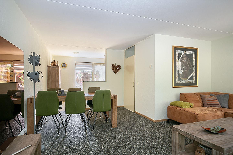 Bekijk foto 2 van Gelderlandhof 30