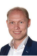 Richard Dieteren - Vastgoedadviseur