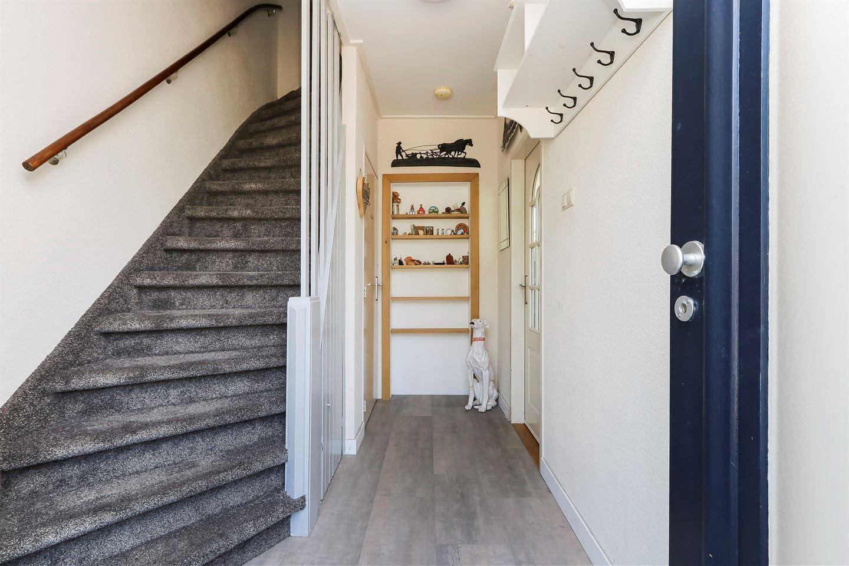 Bekijk foto 5 van Bloemenstraat 34
