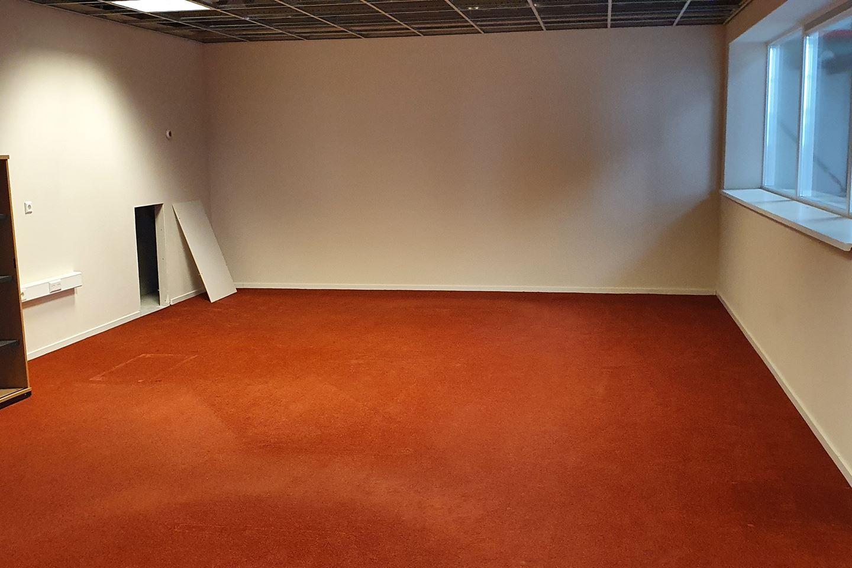 Bekijk foto 4 van Elbaweg 38 B