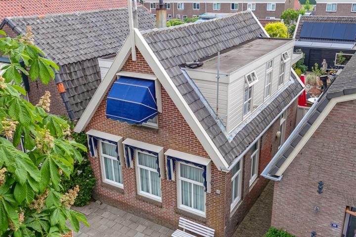 Broekerhavenweg 101