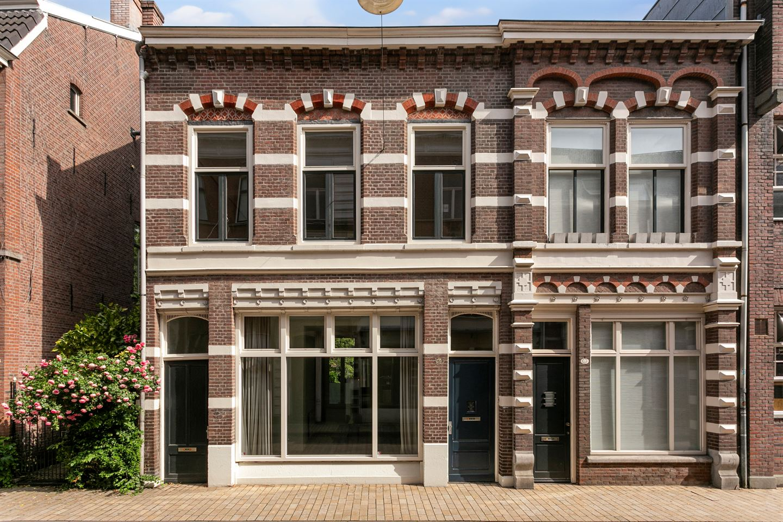 Bekijk foto 2 van Tuinstraat 69
