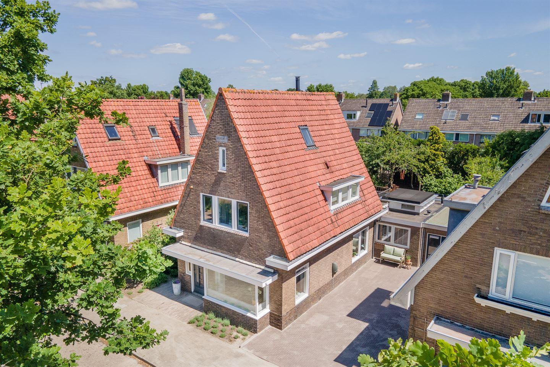 Bekijk foto 1 van Nieuwe Deventerweg 85