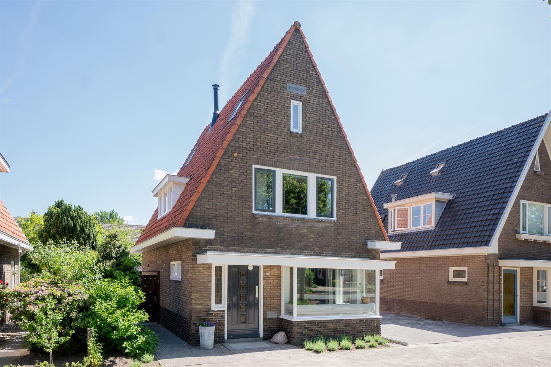 Bekijk foto 2 van Nieuwe Deventerweg 85