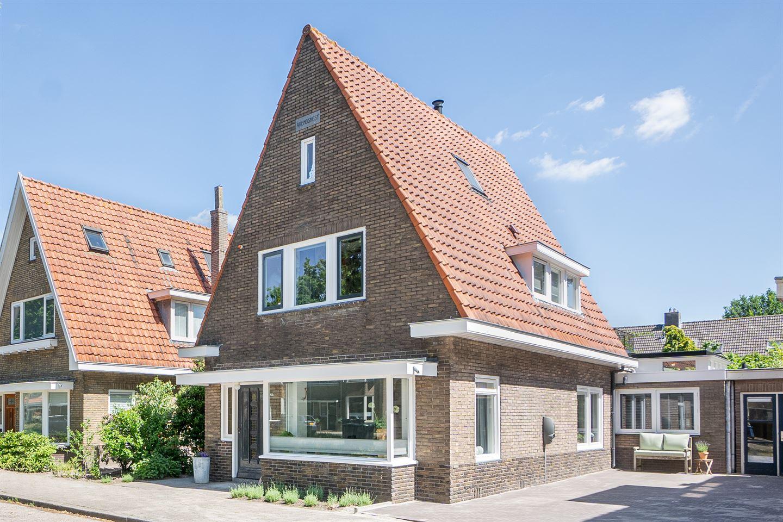 Bekijk foto 3 van Nieuwe Deventerweg 85