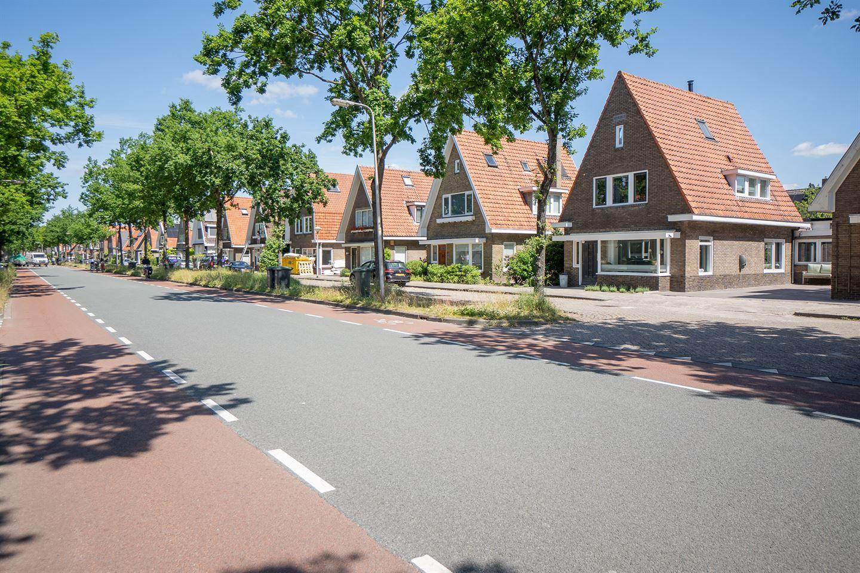 Bekijk foto 4 van Nieuwe Deventerweg 85