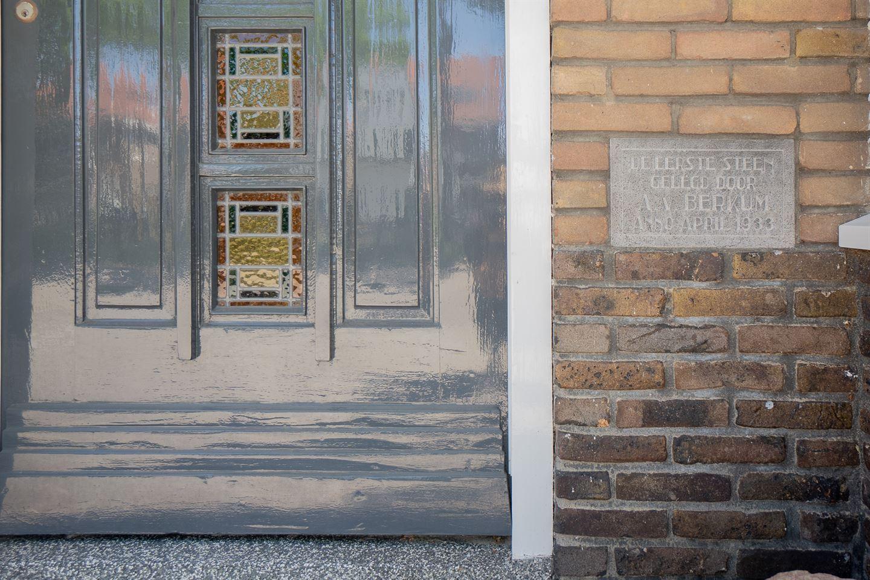 Bekijk foto 5 van Nieuwe Deventerweg 85