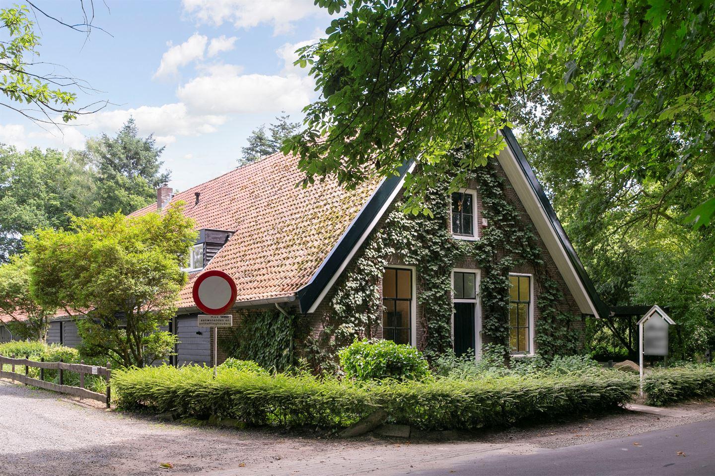Bekijk foto 3 van Oude Veensegrindweg 50 + 50 A