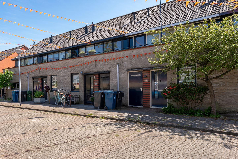 Bekijk foto 1 van Biesboschstraat 74