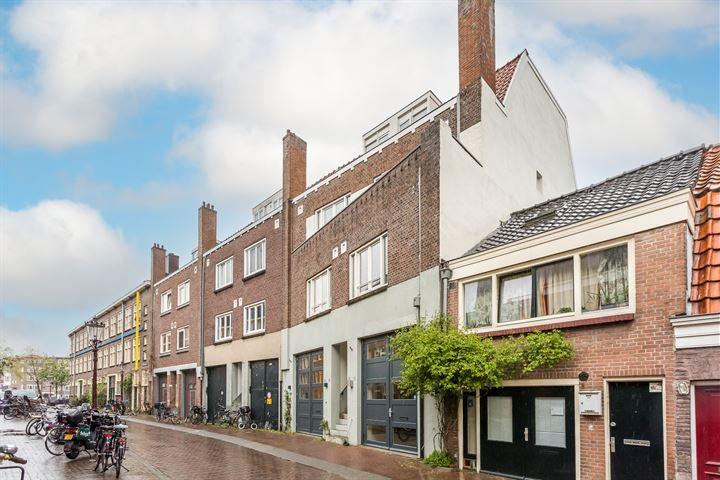 Wenslauerstraat 68