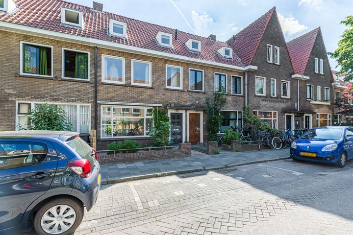Musschenbroekstraat 47