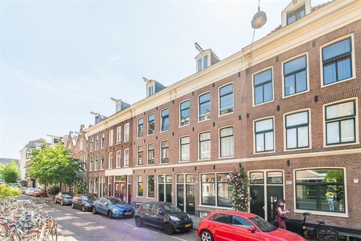 Govert Flinckstraat 392 II