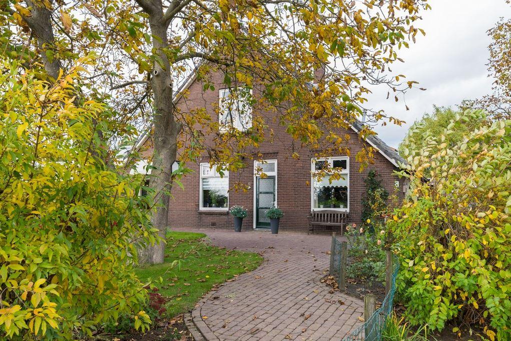 Bekijk foto 3 van Zutphen-Emmerikseweg 6 -6A