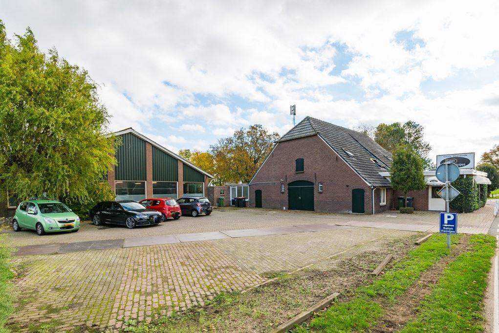 Bekijk foto 4 van Zutphen-Emmerikseweg 6 -6A