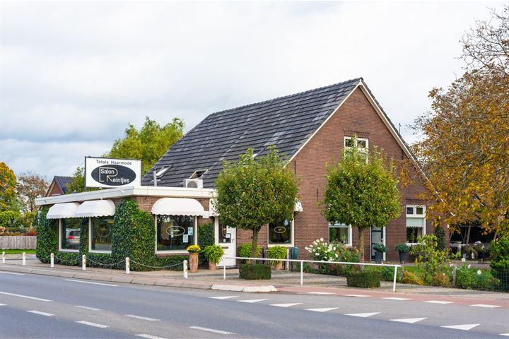 Zutphen-Emmerikseweg 6 -6A