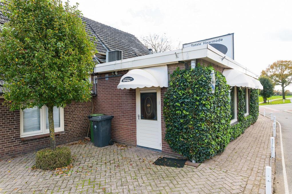 Bekijk foto 5 van Zutphen-Emmerikseweg 6 -6A