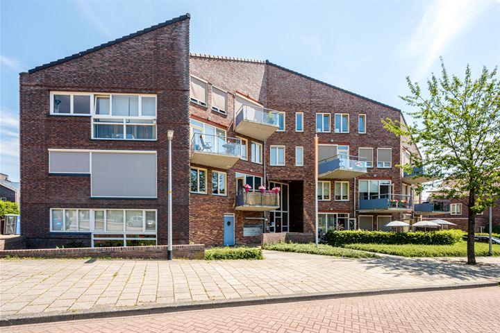 Maarten Trompstraat 51