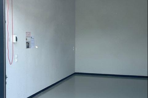 Bekijk foto 2 van Voltastraat 6 A17