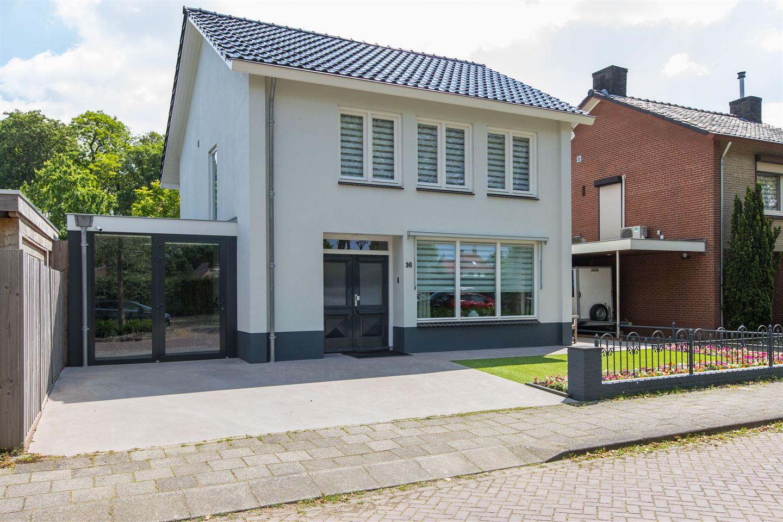 Bekijk foto 1 van Karel van Gelrestraat 16