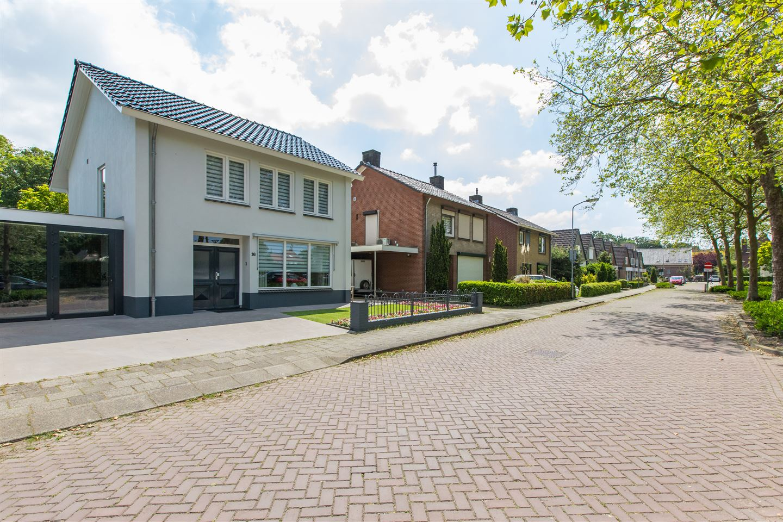 Bekijk foto 5 van Karel van Gelrestraat 16