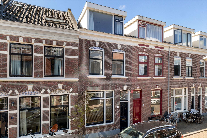 Bekijk foto 1 van Bollenhofsestraat 59