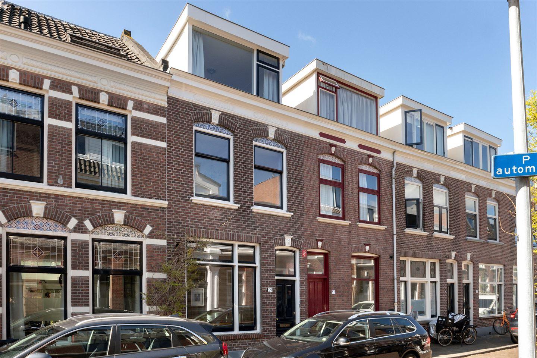 Bekijk foto 2 van Bollenhofsestraat 59