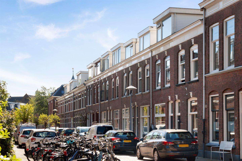Bekijk foto 3 van Bollenhofsestraat 59