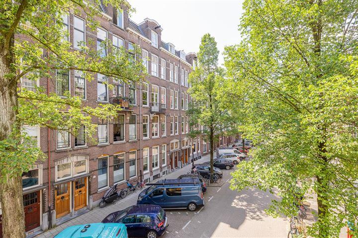 Frans van Mierisstraat 47 C