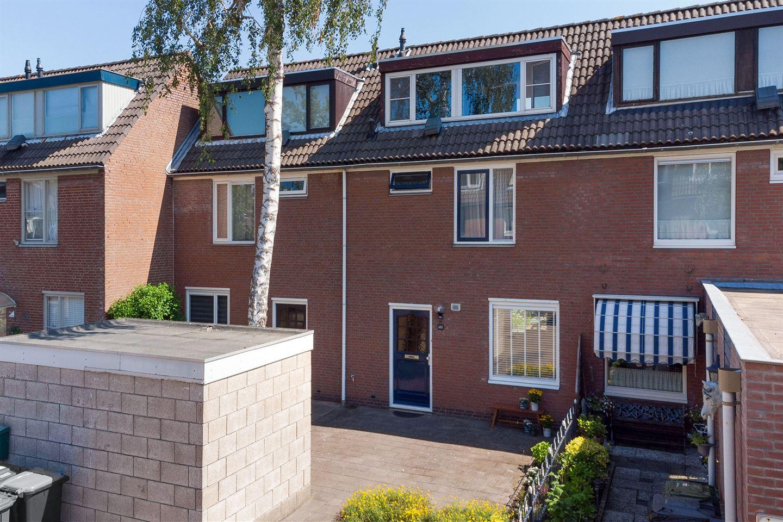 Bekijk foto 1 van Reigerskamp 682