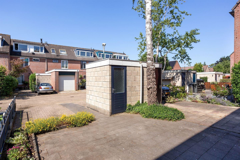 Bekijk foto 3 van Reigerskamp 682