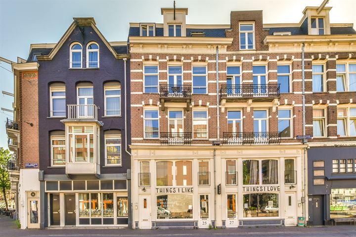 Eerste Constantijn Huygensstraat 25 /IV