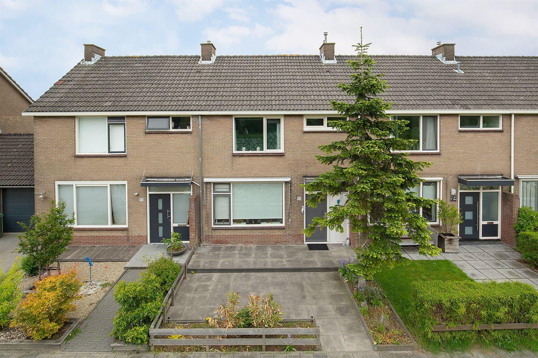 View photo 1 of Bermweg 95